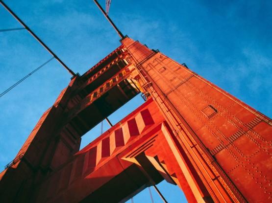 پل سرخ
