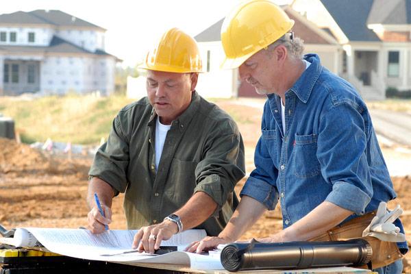 ساخت و ساز پایدار