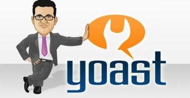 آموزش حل مشکل نقشه سایت وردپرس افزونه YOAST SEO